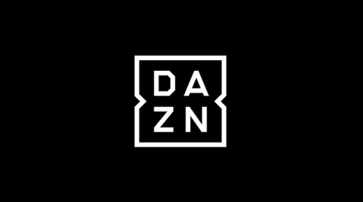 DAZN Enters First LatAm Market